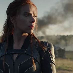 Viúva Negra, da Marvel, ganha 1º trailer; confira 19