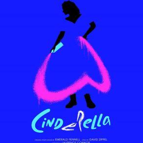 Andrew Lloyd Webber levará nova versão de 'Cinderella' a teatro de Londres 20