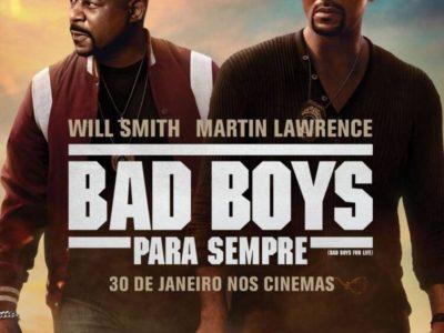 Bad Boys para Sempre   Crítica 16