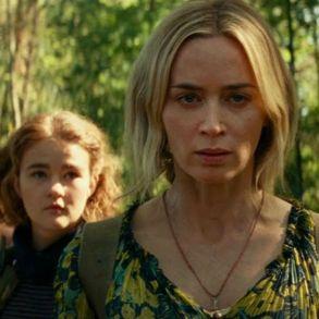 Paramount Pictures anuncia novas datas para seus lançamentos no Brasil 21