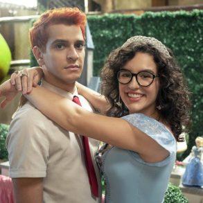 Série de Kéfera na Netfix, 'Ninguém Tá Olhando' é cancelada após 1ª temporada 19