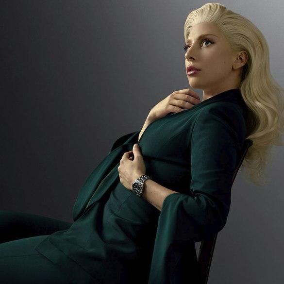 Lady Gaga consegue doação de US$ 10 milhões da Apple para ajudar no combate ao Coronavírus 16