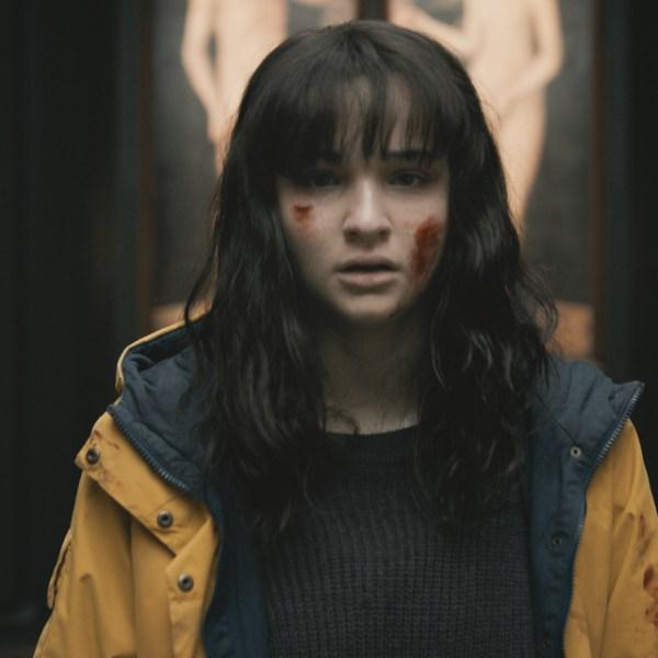 O desfecho intrigante e emocionante de Dark — Crítica da 3ª temporada 27