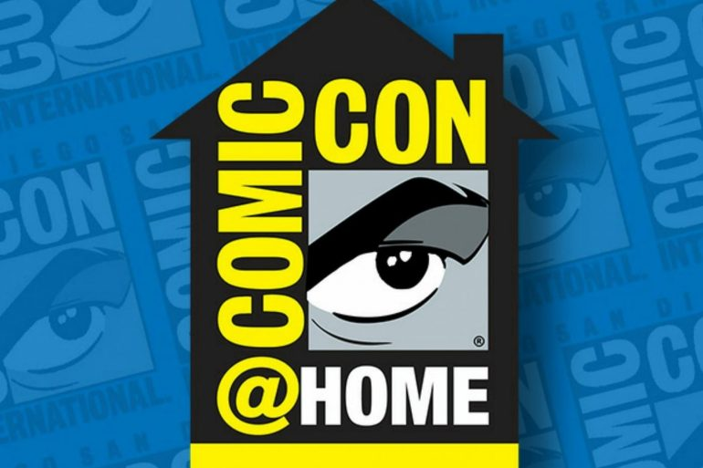 GIRO DA SEMANA #29: Spider-Man: Miles Morales, Hamilton e Johnny Depp fora de Animais Fantásticos 26