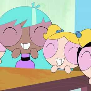 As Meninas Super Poderosas vai virar live-action na CW 19