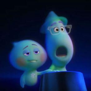 Disney+ terá filme Soul da Pixar sem custo adicional 18