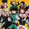 Dubladores dos animes mais famosos do mundo estarão em painel da Funimation na CCXP Worlds 26