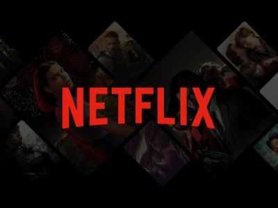 Netflix lança a opção de reproduzir apenas o áudio do conteúdo, sem o vídeo 22
