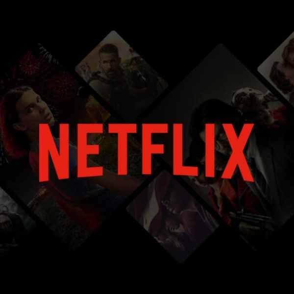 Netflix lança a opção de reproduzir apenas o áudio do conteúdo, sem o vídeo 30