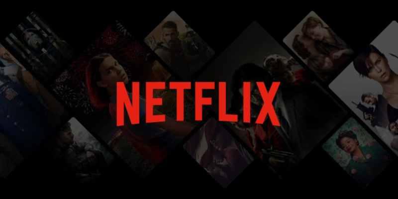 Netflix lança a opção de reproduzir apenas o áudio do conteúdo, sem o vídeo 62