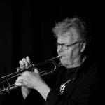 Henk Rump - trompet