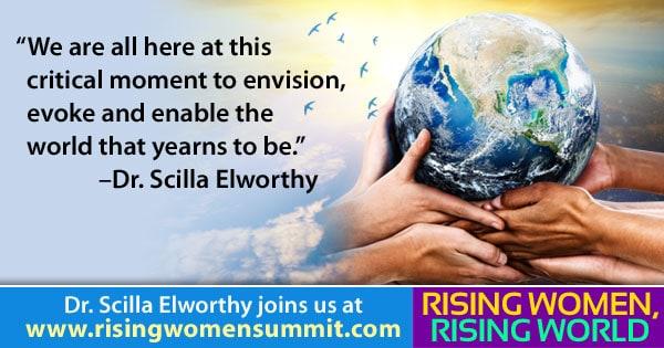 RWRW-FB_Elsworthy