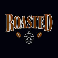Picture of Roasted