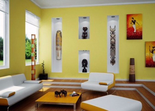 Home Source Interior Painting Ideas What Color Should You Use For Your Room