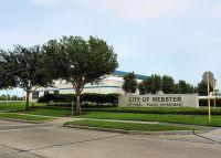 Webster Homes for Sale