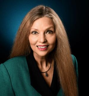 Judy A. McClintock