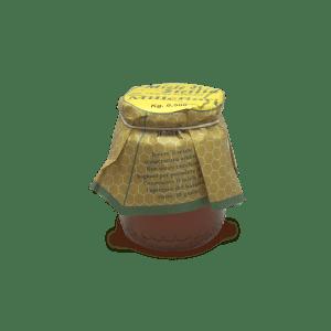 Miele Millefiori di Sicilia