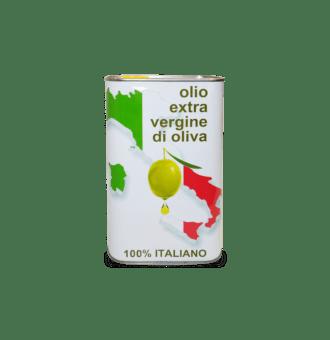 Olio evo siciliano 3L