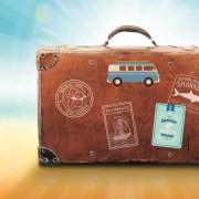 Checkliste Auslandsaufenthalt: Reisevorbereitung