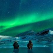Orientieren im Survival bei Tag und Nacht Navigieren in der Wildnis