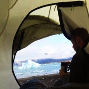 Reiseblog-island-backpacking-iceland-camping