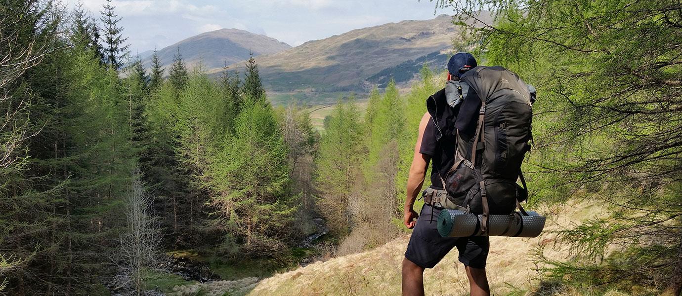 Stefan Schüler Autor Abenteuer Reiseblog