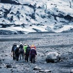 trekking-island-aktivurlaub