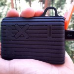 Test Xtorm Powerbank Xtreme 10