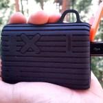 Test Xtorm Powerbank Xtreme 10