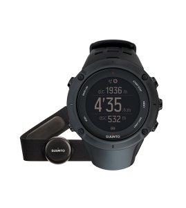GPS Uhr Suunto Ambit3 Peak Weihnachtsgeschenke Bergsteigen Outdoor