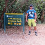 Trekking Neuseeland Great Walk