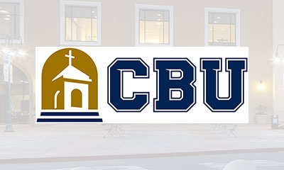 Program Insight Case Study: California Baptist University