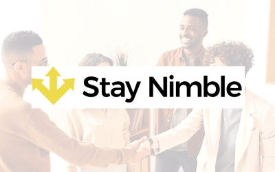 Stay Nimble Case Study