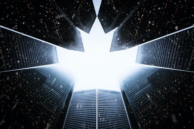 Canada digital economy