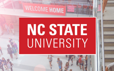 Labor Insight Case Study: North Carolina State