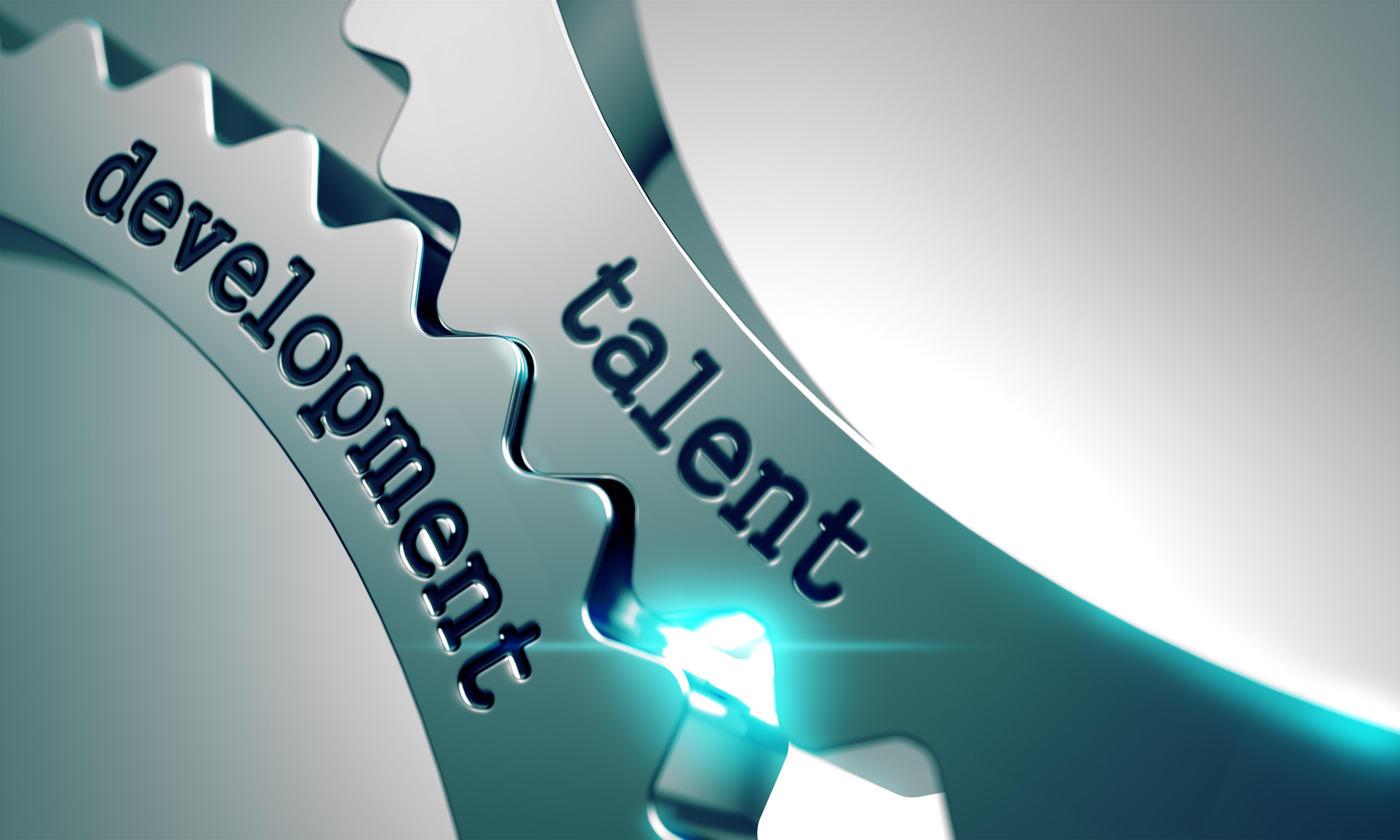 Workforce Analystics is critical for Talent Development