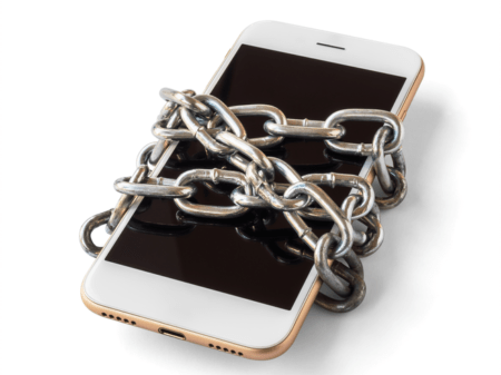 Cybersecurity 2019, Cybersecurity Jobs, Cybersecurity Hiring