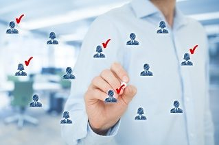 Using Real-Time Data to Tap New Talent Pools