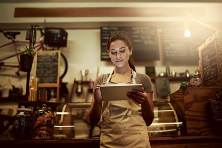 More Than a Dead End: Workforce Boards Can Build on Skills of Retail Workers