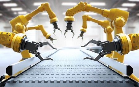 How Low-Skill Workers Can Survive Automation