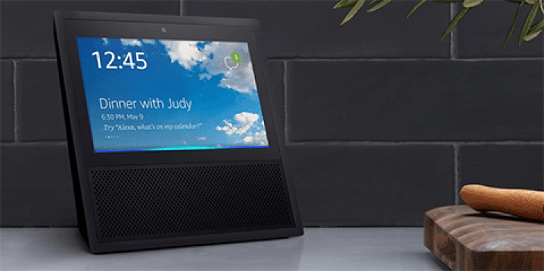 Amazon Alexa product line expands with specific FTE developer skills