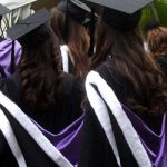 How to Double Job Openings for Biology and Psychology Majors