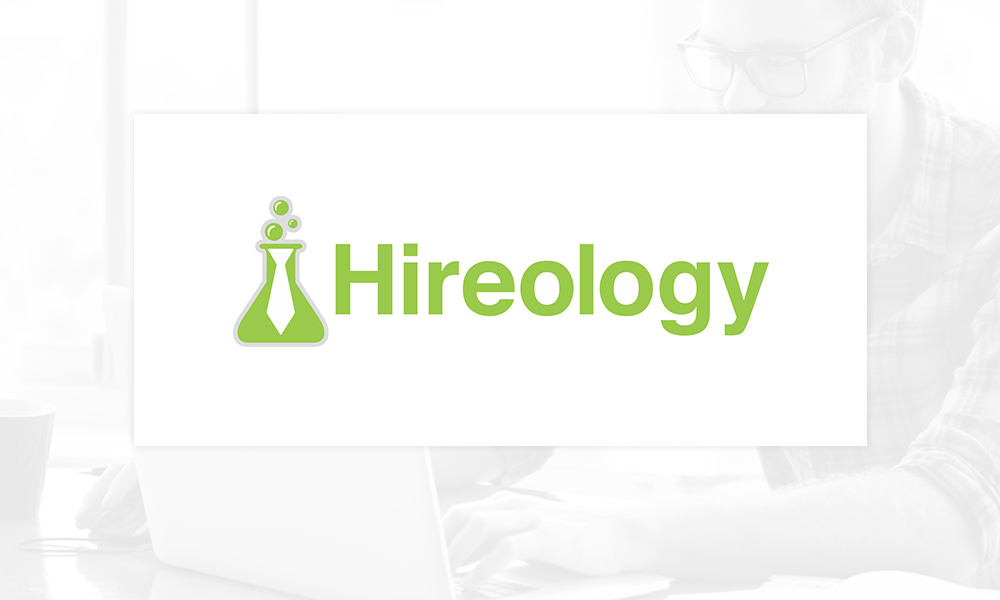 LENS Case Study: Hireology