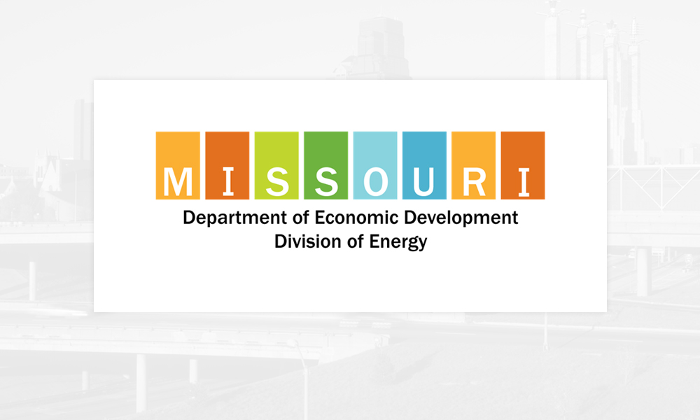Labor Insight Case Study: Missouri Economic Research Information Center