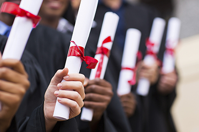 Program Insight: Validate Academic Program Planning