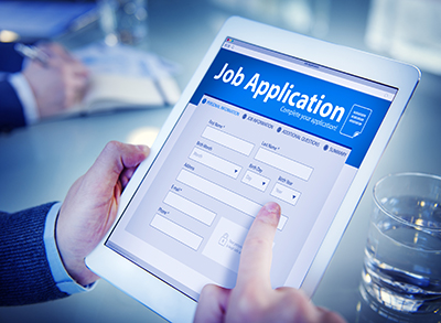 Same Job Title, Different Skills: Why All Jobs Are Local