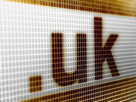 No Longer Optional: Employer Demand for Digital Skills | UK