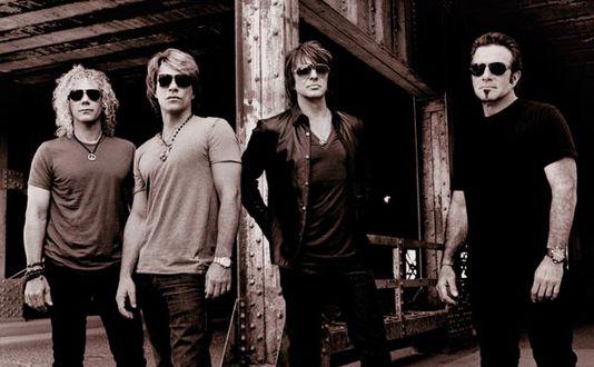 Bon-Jovi-2010-01