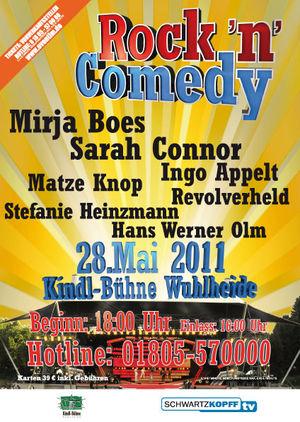 Rock_n_Comedy_2010_flyer