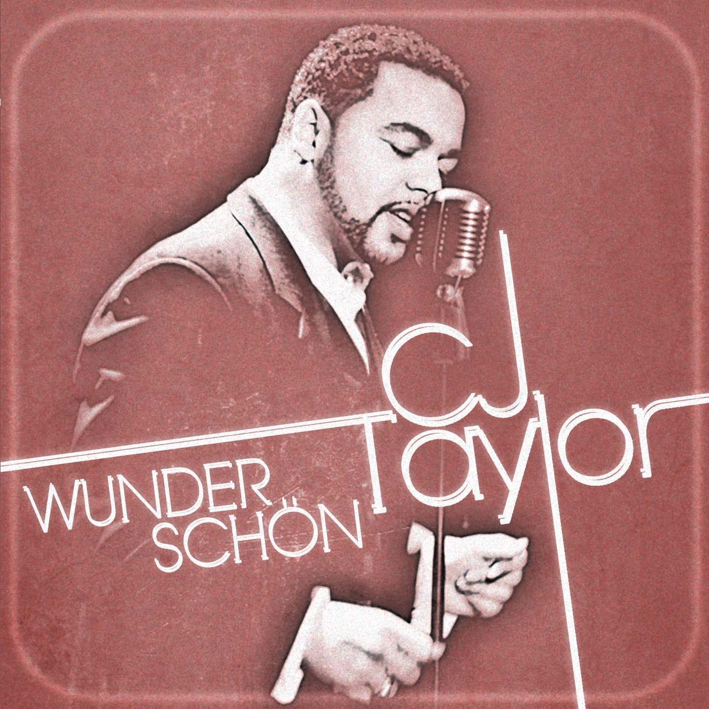 CJ Taylor, Interview, Cover